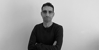 Gianni Inguscio - Software engineer, CEO and co-founder of Rubik - Officina Creativa Digitale